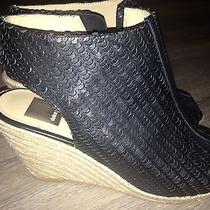 Dolce Vita Wedge Sandals Photo