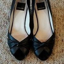 Dolce Vita Wedges Size 7 Photo
