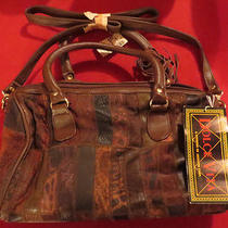 Dolce Vita - Woman's Handbag Photo