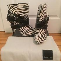Dolce Vita Women's Braxton Boot Photo
