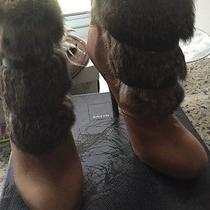 Dolce Vita Women's Shoes Photo