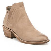 Dolce Vita Women's Zabi Ankle Boot Women's Size 8.5 Retail 75 Photo