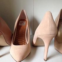 Dolce Vita Women Shoes Photo