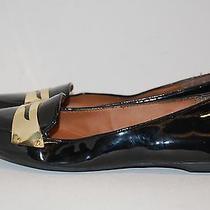 Dolce Vita Womens Flats Shoe Size 6.5 Photo