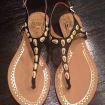 Dolce Vita Womens Sandal Photo