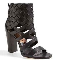 Dolce Vita Woven Sandal  Photo