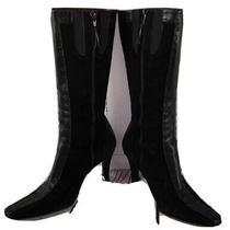 Donald J Pliner Boots 8.5 Photo