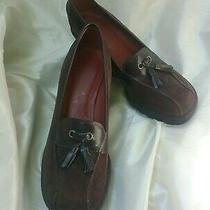 Donald J Pliner Shoes 5 1/2 New Without Tags Photo