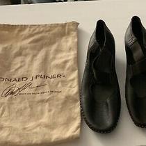 Donald J. Pliner Size 9 Photo