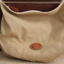 Dooney and Bourke Photo