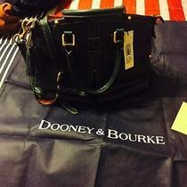 Dooney and Bourke Photo