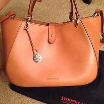 Dooney and Bourke Alto Small Camilla Handbag Photo