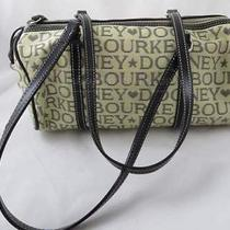 Dooney and Bourke Baguette - Reduced Photo