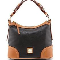 Dooney and Bourke Dillard's 75th Anniversary Hobo Bag  Photo