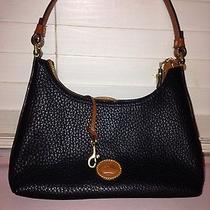 Dooney and Bourke Handbag Photo