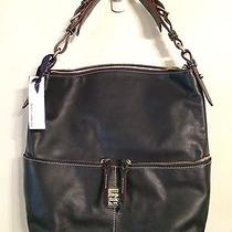Dooney and Bourke Handbags Photo