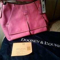Dooney and Bourke Handbags Photo