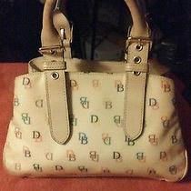 Dooney and Bourke Mini Handbag Photo