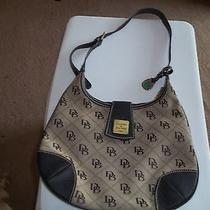 Dooney and Bourke Pocketbook Photo