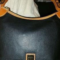 Dooney and Bourke Purse Photo
