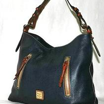 Dooney & Bourke Cooper Hobo Bag - 298 Photo