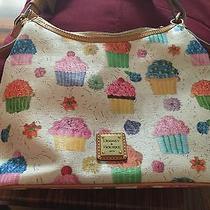 Dooney & Bourke Cupcake Handbag Photo
