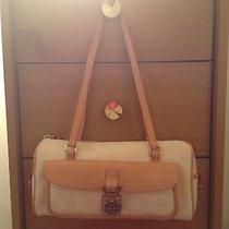 Dooney & Bourke Designer Bag Photo