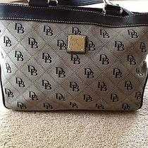 Dooney & Bourke Handbag Photo