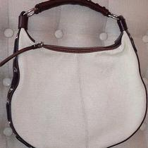 Dooney Bourke Handbag Photo