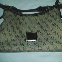 Dooney & Bourke Handbag Photo