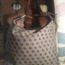 Dooney & Bourke Handbag ( Large ) Photo