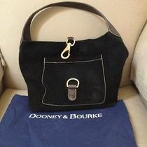 Dooney Bourke Handbags Photo