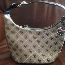 Dooney Bourke Handbags Photo