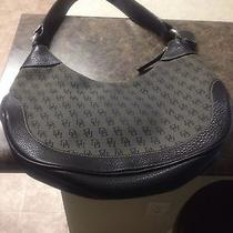 Dooney & Bourke Hobo  Photo