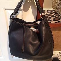 Dooney Bourke  Hobo Photo