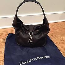 Dooney & Bourke Hobo Annalisa Handbag Photo