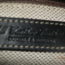 Dooney & Bourke Purse Photo