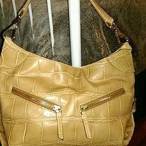Dooney & Bourke Shoulder Bag Photo