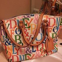 Dooney & Bourke Woman Bag Photo
