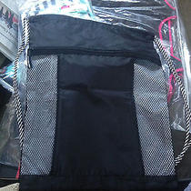 Drawstring Backpack by Thirty-One Gifts Photo
