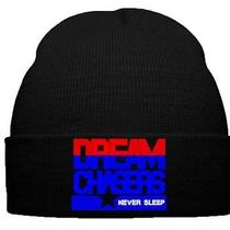 Dream Chasers Snapback Dream Chasers Beanie Knit Hat Cap Caps  Photo