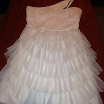 Dress Bcbg Photo