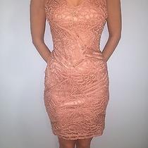 Dress(beautiful Dress) Photo