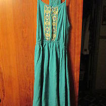 Dress by Mossimo Size Xs Photo