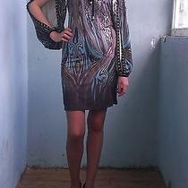Dress F.x Missony Italy Photo
