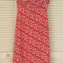 Dress for Summer - Sun Dress Photo