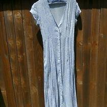 Dress Jumpsuit Lot Small Free People Capulet Anthropologie Other Stories Photo