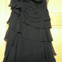 Dress- Little Black Dress Formal Cocktail Photo