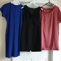Dressnextgapand Other  3  Piece Size 12 ( Uk ) Euro 38/40 Photo