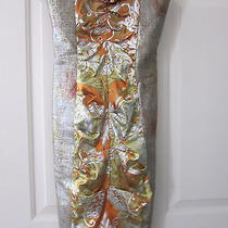 Dress- Nicole Miller Collection Photo
